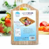 Kitchen Elements - Wooden Cutting Boards