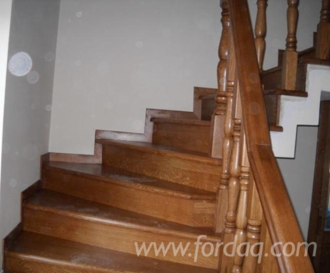 Oak-%28European%29-Stairs-from