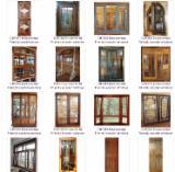 China Parquet - Solid floors,engineered floors