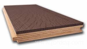 10-14-15-mm-Wenge-Engineered-Wood-Flooring