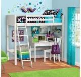 Living Room Furniture for sale. Wholesale Living Room Furniture exporters - Kids/Teens Furnitures