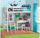 Children'S Room Sets Children's Room - Kids/Teens Furnitures