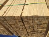 Softwood  Sawn Timber - Lumber - PEFC 23 mm Kiln Dry (KD) Fir/Spruce from Austria