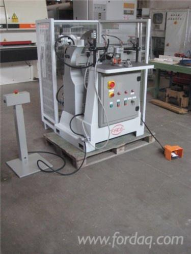 Endcutting---boring-machine-PADE-model