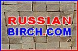 Frame grade for upholstery furniture production: S4S (PAR) 24 x 45/70/95/120/145 mm
