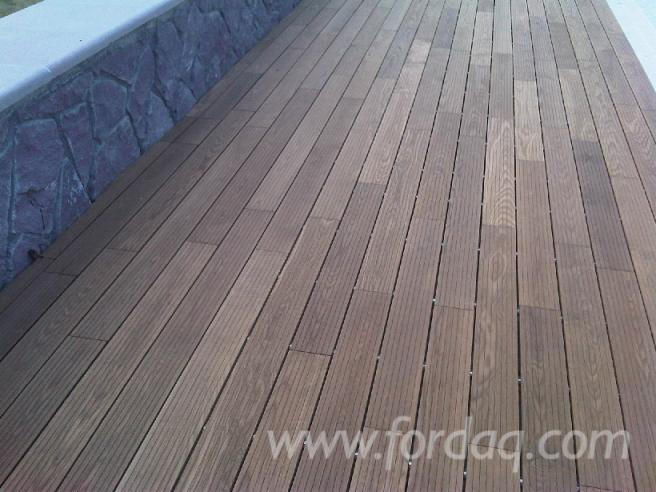THERMOWOOD-ASH-DECKING