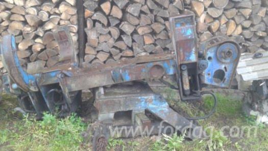 Apos-Usada-1980-en