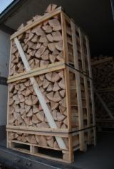 null - Ash firewood, ash firewood 2 cubic meter