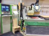 ROVER 30 S2 (FT-010549) (CNC machining center)
