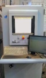 VANTAGE 24L (FT-010548) (CNC machining center)