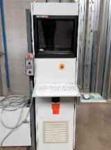 EASY-MASTER 7015 (BP-012390) (CNC machining center)