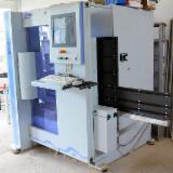 BHX 055 (BP-012387) (CNC machining center)