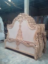 Indonesia Bedroom Furniture - Bedroom set