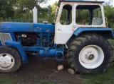 Oprema Za Šumu I Žetvu Poljoprivredni Traktor - Poljoprivredni Traktor Polovna 1985 Rumunija
