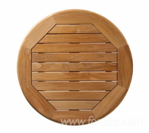 vend plans de travail plateaux de tables acacia vietnam. Black Bedroom Furniture Sets. Home Design Ideas