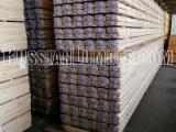 Hobelware Zu Verkaufen Russland - Fichte  - Weißholz, Außenverschalung