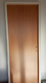 Romania Finished Products - Doors Romania