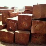 Sawn Timber importers and buyers - Buying kosso lumber