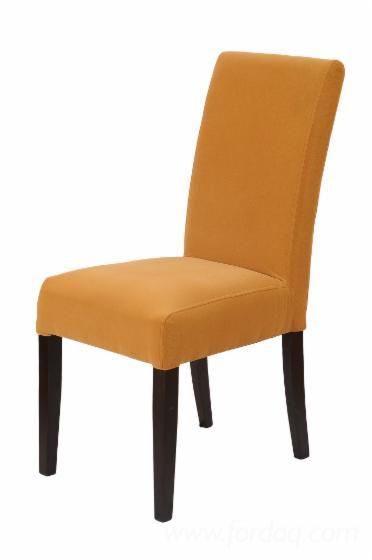 vend fauteuils contemporain feuillus europ ens ch ne. Black Bedroom Furniture Sets. Home Design Ideas