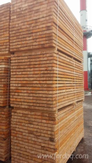 Quality--packing-timber