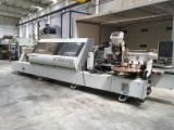 Italy Woodworking Machinery - Used Biesse 2005 For Sale in Italy