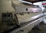 Italy Woodworking Machinery - Used Biesse 2003 For Sale in Italy