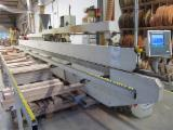 Italy Woodworking Machinery - Used IMA 1998 For Sale in Italy