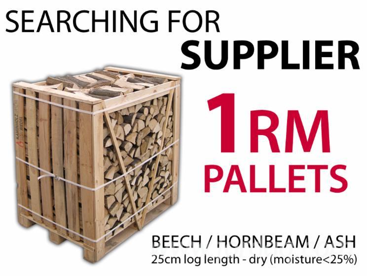 1RM-pallets---beech---hornbeam---ash---25cm---dry---whole