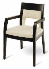 Buy Or Sell  Dining Chairs - Unfinished raw frame