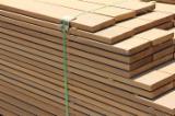 Exterior Decking  Ipe Lapacho - Ipe Decking - FAS Quality