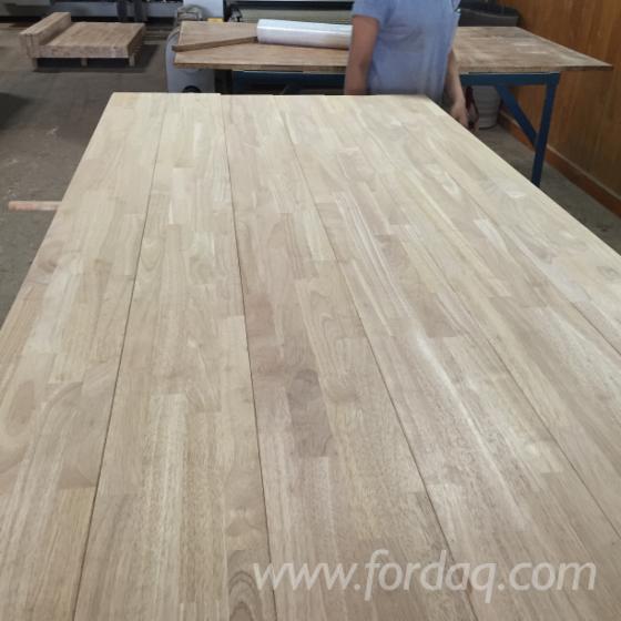 Laminated Wood acacia laminated wood flooring