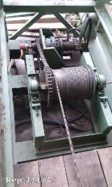 Woodworking Machinery - Used MEM 1990 For Sale France