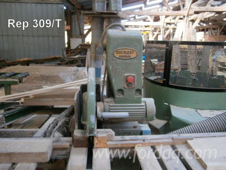 Used-Socolest-1975-Crosscut-Saws-For-Sale-in