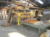 Used BOSTITCH 2009 Nailing Machine For Sale in France