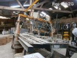 Used MAP 2005 Nailing Machine For Sale in France