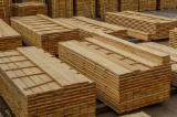 Softwood  Sawn Timber - Lumber - Buy spruce / fir / pine