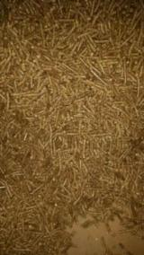 null - Vender Agripellets (pellets De Resíduos Agrícolas) Roménia