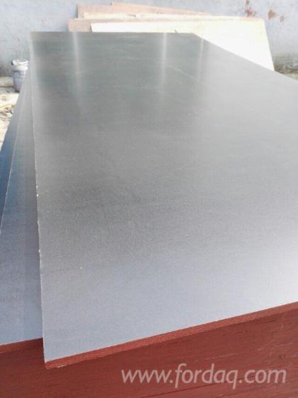 Film-Faced-Construction-Marine-Plywood-Board