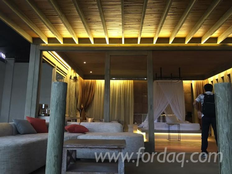 Radiata-Pine-Bedroom-Sets---Resort-Bedroom