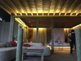 Radiata Pine Bedroom Sets - Resort Bedroom Furniture