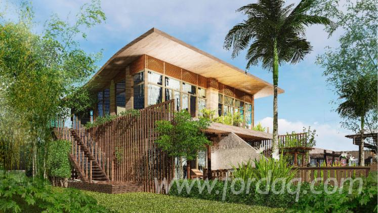Sell-Wooden-House-%28good