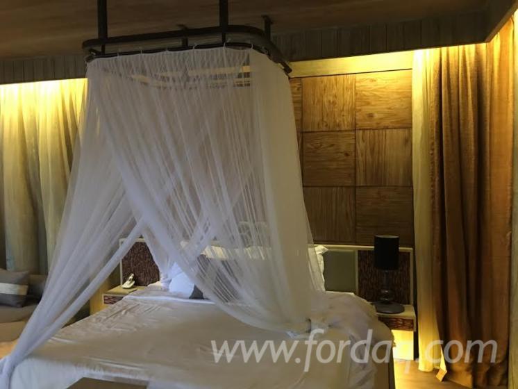 Venta-Salas-De-Hotel-Contempor%C3%A1neo-Madera-Africana