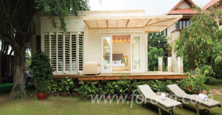 Radiata-Pine-Wooden