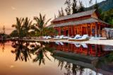Maisons Bois Vietnam - Vend Radiata  Résineux Sud-américains