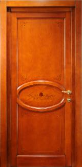 Ahşap Kapı, Merdiven, Pencere Alın Ve Satın – Ücretsiz Kayıt Olun - Avrupa Sert Ağaç, Kapılar, Lime Tree