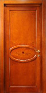 Finden Sie Holzlieferanten auf Fordaq - Europäisches Laubholz, Türen, Linde