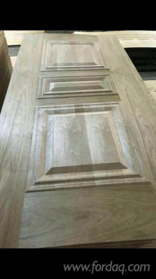 Natural-Wood-Veneer-HDF-DOOR