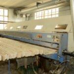 Wood Components Satılık - Avrupa Yumuşak Ahşap, Ladin  - Whitewood