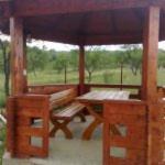 Vend Bancs De Jardin Rustique/Campagne Résineux Européens Epicéa (Picea Abies) - Bois Blancs