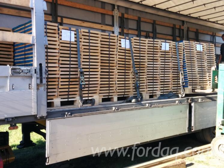 Purchasing-of-sawn-timber-of